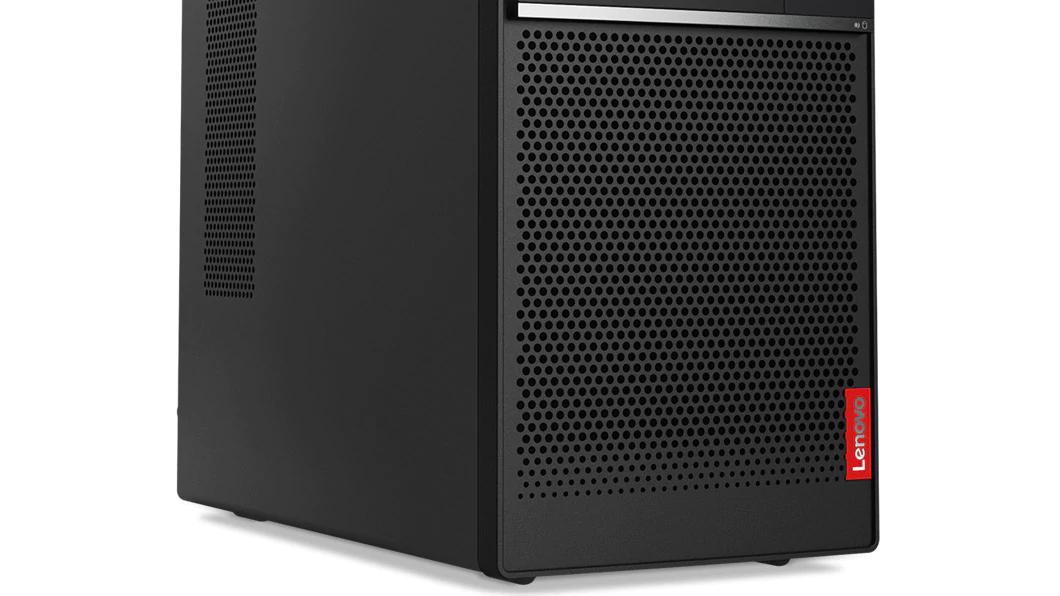 Lenovo V520 Tower Core-i3