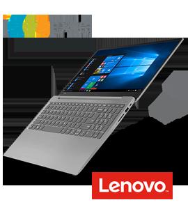 Lenovo V330S (15) Core i5